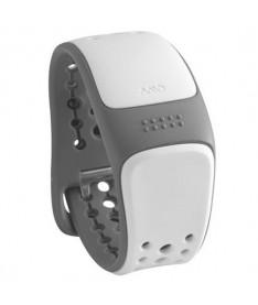 MiO Link Arctic монитор сердечного ритма