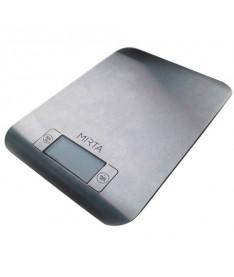 Mirta SK-4605 Весы кухонные электронные