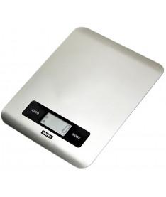 Mirta SKEM 205 Весы кухонные электронные