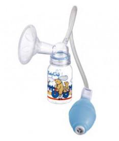 Молокоотсос механический BabyOno 048