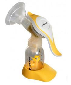 Молокоотсос механический двухфазный Medela Harmony Manual 2-Phase Breastpump