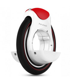 Моноколесо AirWheel F3