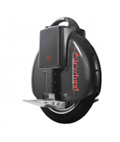 Моноколесо Airwheel X8 - Carbon