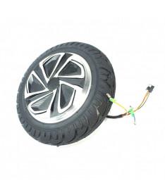 Мотор-колесо 6.5 Дюймов SmartYou
