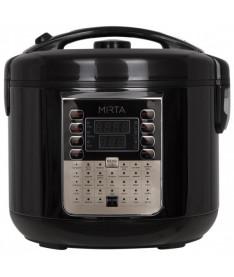 Мультиварка электрическая Mirta MC-2211В