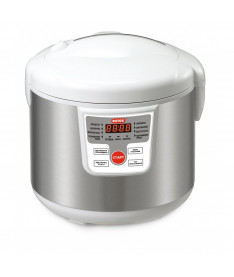 Мультиварка ROTEX RMC508-W