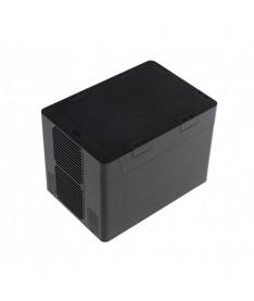 Мультизарядное устройство MATRICE 600 Parallel Multi-Charger
