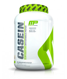 MusclePharm: core series Casein / 1360 G