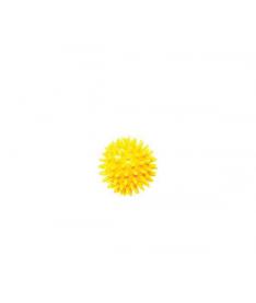 Мяч игольчатый Тривес M-106