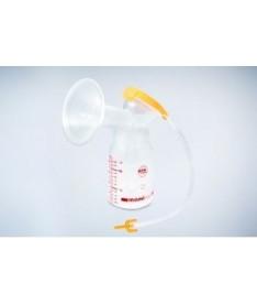 Набор для отсасывания грудного молока Mamivac, размер ХL