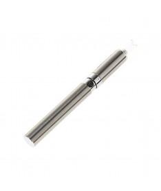 Набор eGo-eVod 1100 mAh (в чехле) Steel
