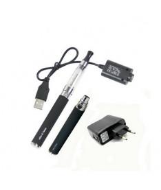 Набор eGo-Twist-C 1100 mAh (в чехле) Black