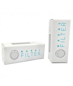 Набор фильтров для назального бустера Whirl (10 шт)