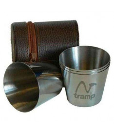 Набор стопок Tramp TRC-022