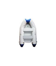 Надувная лодка Adventure Master I M-240
