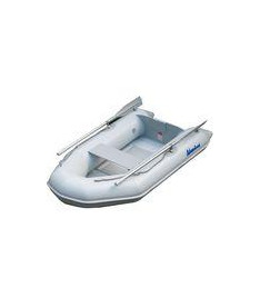 Надувная лодка Adventure Travel T-220