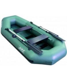 Надувная лодка Ant Fisher 250