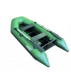 Надувная лодка Ant Hunter 290
