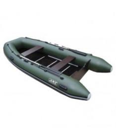 Надувная лодка Ant Sprinter 350
