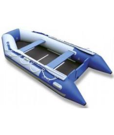 Надувная лодка Ant Sprinter 350 люкс