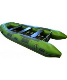Надувная лодка Ant Sprinter 420