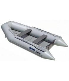 Надувная лодка Brig Dingo D330