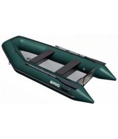 Надувная лодка Brig Dingo D330W
