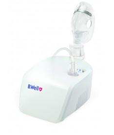Небулайзер компрессорный B.Well PRO-110 Basic
