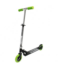Nixor Sports Скутер серии PROFESSIONAL 145