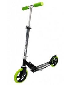 Nixor Sports Скутер серии PROFESSIONAL 200