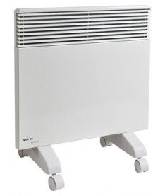 Noirot  Spot E-PRO 1250 Электрический обогреватель