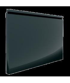 Noirot Verlys Evolution 1500 Электрический обогреватель (конвектор)