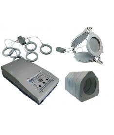 Новатор АЛИМП-1, стационарный Аппарат магнитотерапевтический