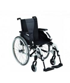 Облегченная коляска Invacare Action 3 NG Base