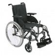Облегченная коляска Invacare Action 4 NG Base