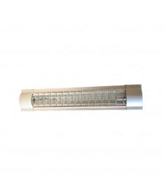 Облучатель бактерицидный медицинский Medzeller MBV-60