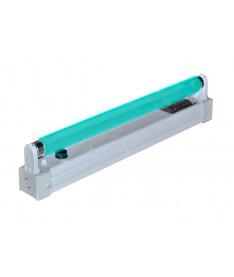 Облучатель бактерицидный настенный ОБН-35м с лампой 15Вт Завет