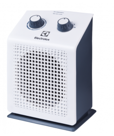 Обогреватель Electrolux EFH/S-1115