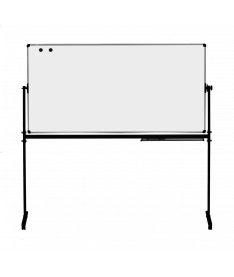 Оборотная доска для маркера ABC Office 100 x 200 см
