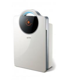 Очиститель-дезодоратор воздуха AIC AC 3023