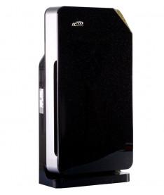 Очиститель-ионизатор воздуха AIC AP1101 (серый, черный)