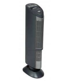 Очиститель-ионизатор воздуха AIC XJ-3500