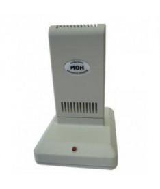 Очиститель-ионизатор воздуха Супер-Плюс-Ион (Россия)