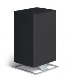 Очиститель воздуха Stadler Form Viktor black V-002