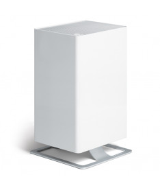 Очиститель воздуха Stadler Form Viktor white V-001