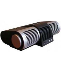 Очиститель воздуха Zenet XJ-2100