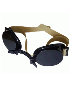 Очки защитные от УФС-излучения (100-280 Нм)