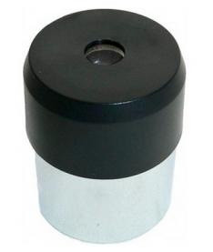 Окуляр Arsenal Kellner 12,5 мм, 50`, 1,25''