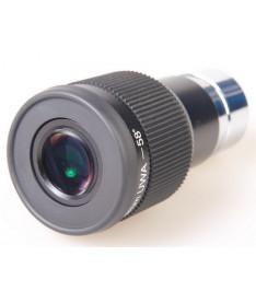 Окуляр Arsenal SWA 5 мм, 58`, 1,25''