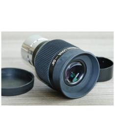 Окуляр Arsenal SWA 6 мм, 58`, 1,25''